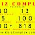 KBIZ Complex - Rap & Hip Hop