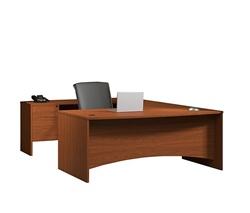 Brighton Executive Desk