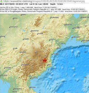 DPRK lets reporters watch site's demolition