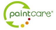 http://www.paintcare.org/