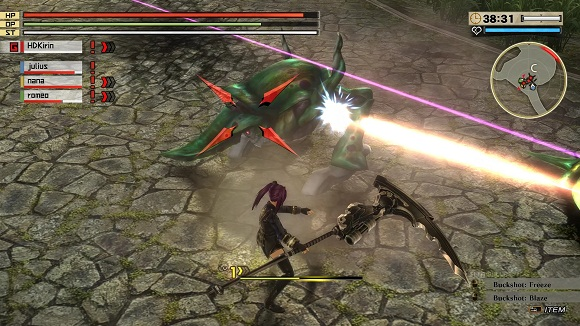 god-eater-2-rage-burst-pc-screenshot-gameplay-www.ovagames.com-2