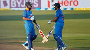 highlight India vs New Zealand 3rd ODI, India got final lead