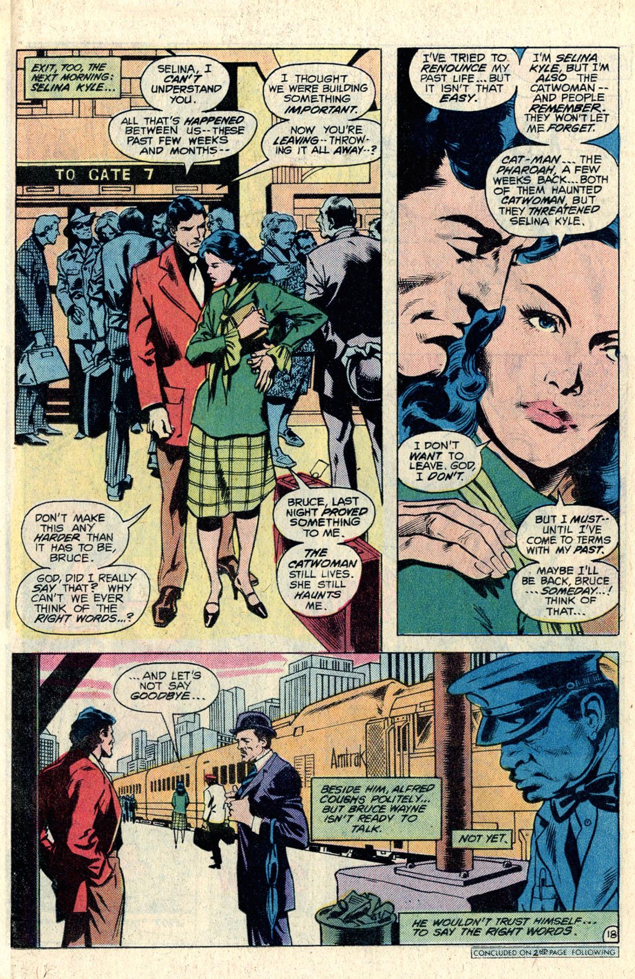 Detective Comics (1937) 509 Page 24