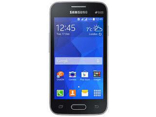 Harga Samsung Galaxy V SM G313HZ