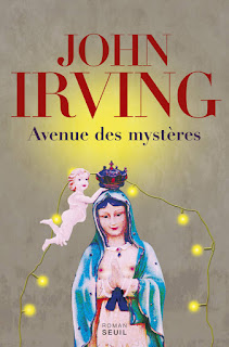 http://www.seuil.com/ouvrage/avenue-des-mysteres-john-irving/9782021299786?reader=1#page/2/mode/2up