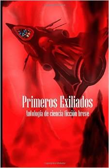 http://www.amazon.com/Primeros-Exiliados-Spanish-Ediciones-Mundos/dp/150279991X/ref=sr_1_2?s=books&ie=UTF8&qid=1417863747&sr=1-2&keywords=violeta+balian+rumbo+a+zoar