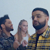 "NAV Releases ""Some Way"" ft. The Weeknd Video"