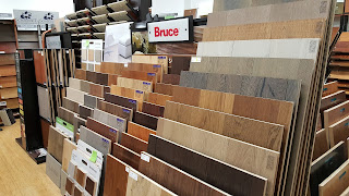 bruce hardwood flooring nj new jersey nyc new york