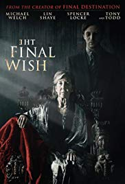 Assistir The Final Wish