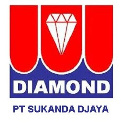 Lowongan Kerja Jobs : Operator Forklift, Engineering Manager, Internal Audit Manager Min SMA SMK D3 S1 PT Sukanda Djaya Membutuhkan Tenaga Baru Besar-Besaran Seluruh Indonesia