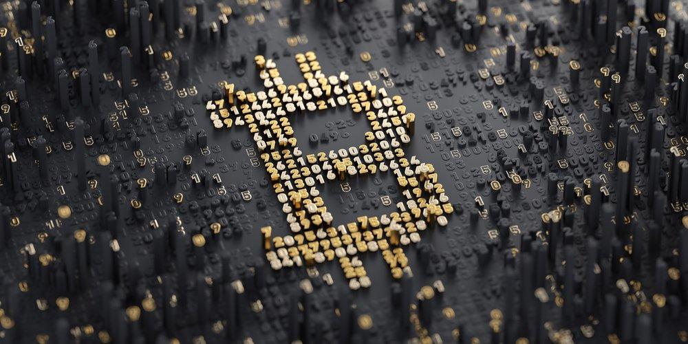 White paper bitcoin tiếng Việt (Bản gốc từ Satoshi Nakamoto)