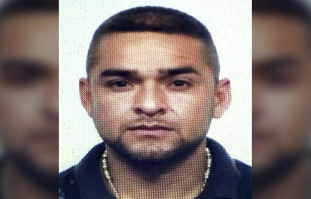 """Que no murió ahora dicen que  """"El J.P."""" líder del CJNG fue capturado en Guadalajara"""