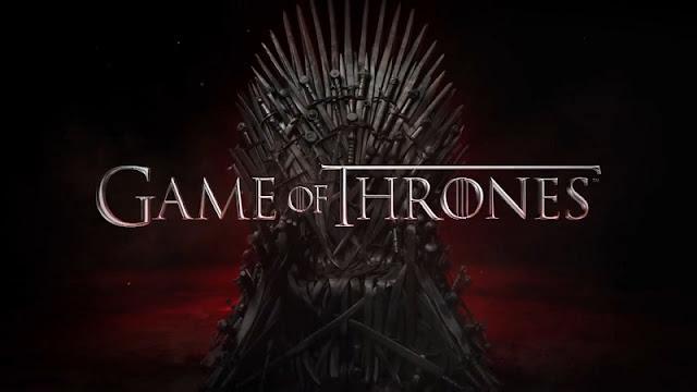 game-of-thrones-bilinmeyenleri