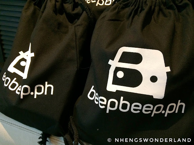 beepbeep.ph, The Biggest Online Auto Repair Directory