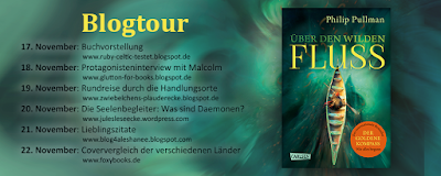 https://ruby-celtic-testet.blogspot.com/2017/11/blogtour-ueber-den-wilden-fluss-von-philip-pullman.html