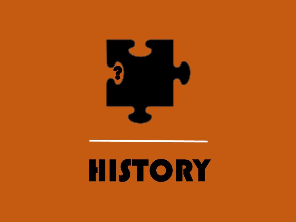990 Koleksi Foto Makalah Desain Penelitian Historis Paling Keren Untuk Di Contoh
