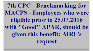 7th-cpc-benchmarking-for-macps