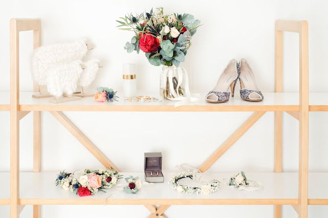 fleuriste mariage Lyon, Doune photo, photographe mariage, Patricia Blanchet