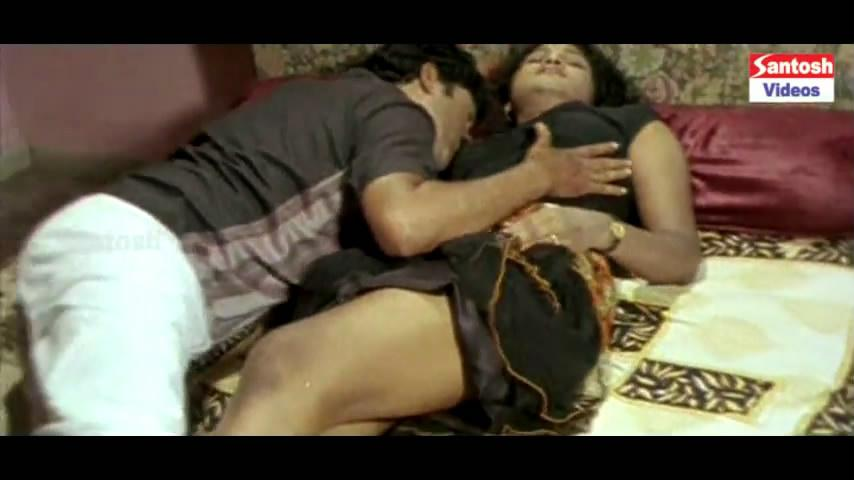 b grade english movies free download for mobile
