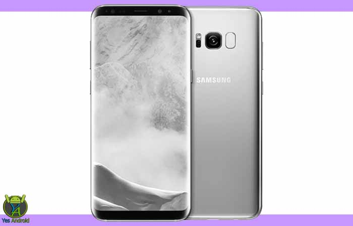 [Update] G955FXXU1AQH3   Samsung S8 Plus SM-G955F
