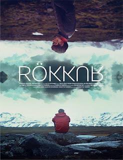 Ver Rökkur (Rift) (2017) Gratis Online