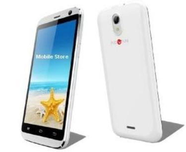 Download Firmware Stock ROM Advan Vandroid T5A V2 See More Custom S4A Xperia M