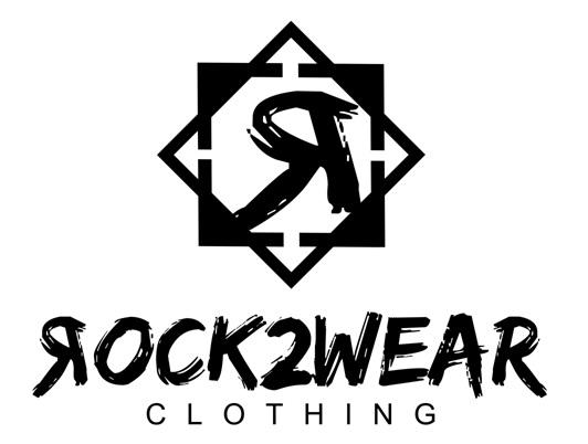 http://rock2wear.com/