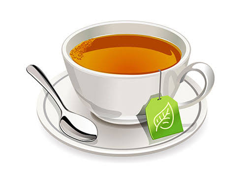 Teas to Take If You Have a Sore Throat