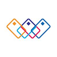 http://www.greekapps.info/2016/10/my-alpha-wallet.html#greekapps