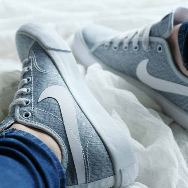 sportswear-wishlist-nike-trainers-from-asos