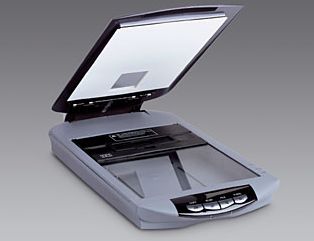 CanoScan 3000F Controlador de impresora para Windows y Mac