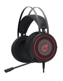 Headphone gaming dbE terbaik