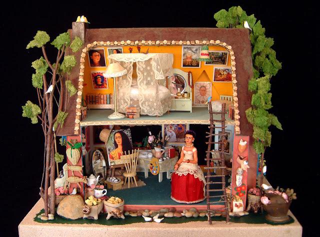 http://elsita.typepad.com/elsita/2007/10/frida-kahlos-st.html