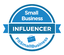 Top Small Business Influencer
