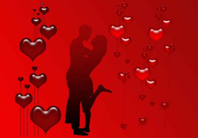 10 Filmes para assistir no dia dos namorados