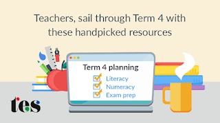 https://www.tes.com/au/teaching-resources/primary-planning?utm_campaign=RES-1799&utm_content=au-term4-planning&utm_source=tes-site&utm_medium=landing-page