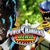 Origem do Dark Ranger será revelada nos quadrinhos de Power Rangers