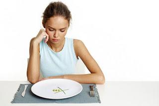 No cenar adelgaza, Adelgazar, Consejos para Adelgazar, Que cenar para adelgazar, No cenar ayuda a adelgazar, Bajar de Peso,