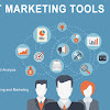 Top Affiliate Marketing Tools That Will Help