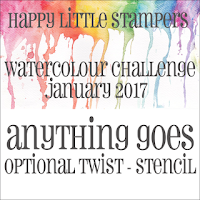 http://www.happylittlestampers.com/2017/01/hls-january-watercolour-challenge.html