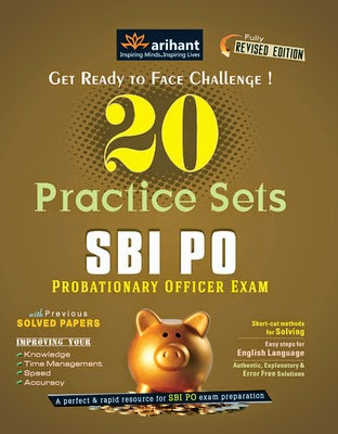 http://dl.flipkart.com/dl/sbi-po-exam-20-practice-sets-english-4th/p/itmdvfhtt2hqyfrc?pid=9789351419167&affid=satishpank