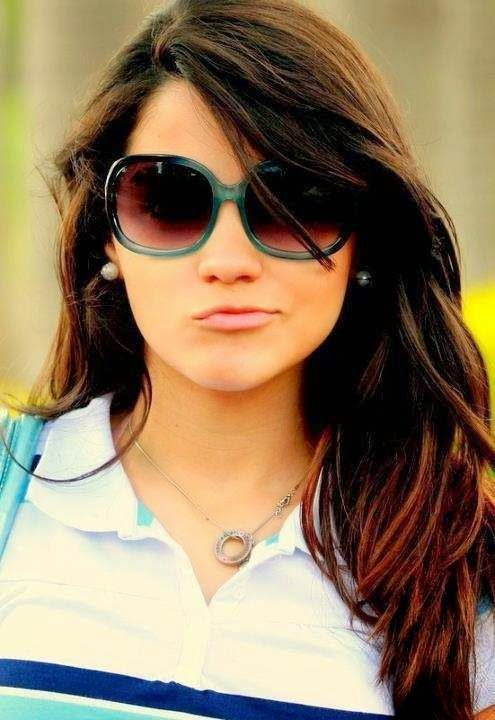 girl images for facebook download images girl love