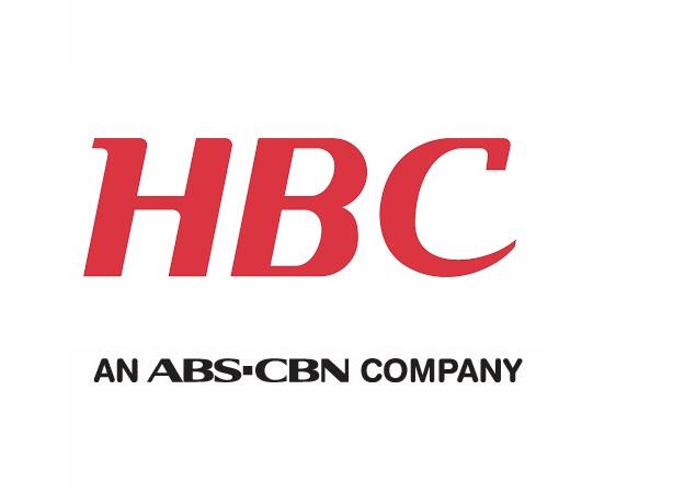 Muhlach Media Corporation: HBC NBT-PBS to ABS-CBN