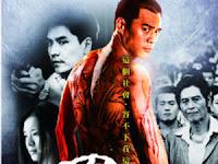 Film Action Terbaru: Mole of Life (2016) Subtitle Indonesia [BluRay] Gratis Full Movie