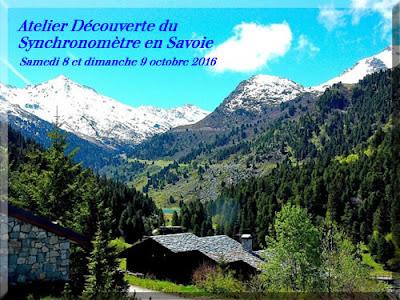 http://13lunes.fr/atelier-decouverte-du-synchronometre-en-savoie/