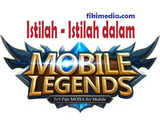 arti noob dalam mobile legend