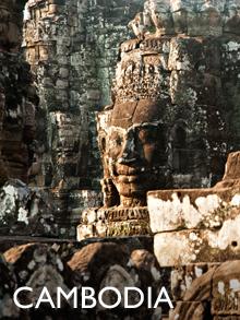 Lakad Pilipinas Cambodia