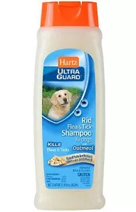 flea shampoo best flea and tick treatment for dogs best flea and tick medicine for dogs