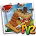 Farmville  2 Gözetleme Platformu Alma Hilesi