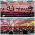 গোপালপুরে নৌকার মনোনয়ন প্রত্যাশী তানভীর হাসান ছোট মনির ইফতার ও দোয়া মাহফিল অনুষ্ঠিত